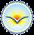 Колледжи Павлодарской области